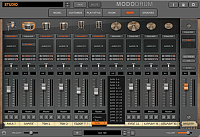 IK Multimedia MODO DRUM-mixer.png