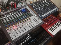 Soundcraft Signature 12 MTK-honeyview_20190905_030438.jpg