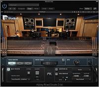 Waves Abbey Road Studio 3-ars3-stereo.jpg