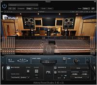 Waves Abbey Road Studio 3-ars3-surround.jpg