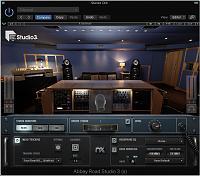Waves Abbey Road Studio 3-ars3-rear-view.jpg