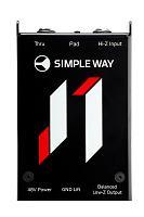 Simple Way J1 Simple Way-71324630_2426764237409628_7391443965418930176_n.jpg