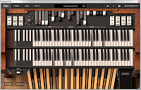 IK Multimedia Hammond B-3X-organ-view-1.png