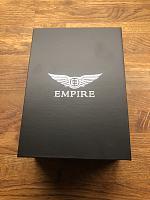 Empire Ears Nemesis-ey0q-gu-qfm1fxtxnfuifw.jpg
