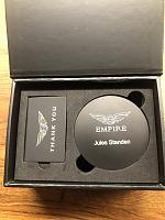 Empire Ears Nemesis-dgnegh-eqbawyicftjtdrg.jpg