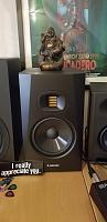 ADAM Audio T7V-aa-t7v2.jpg