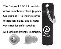Earproof PRO-eprokit.png