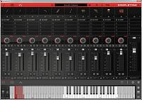 IK Multimedia SampleTank 4-mixer.png