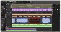 Harrison Mixbus-screen-shot-2019-11-26-5.59.59-pm.jpg