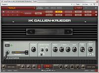 IK Multimedia Amplitube 4-amplitube-k-g-plugin.png