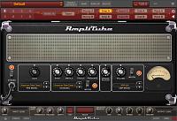 IK Multimedia Amplitube 4-at4-amp-mod.png