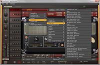 IK Multimedia AmpliTube Brian May-amplitube-brian-may-1.png