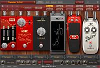 IK Multimedia AmpliTube Brian May-amplitube-stomps-2.png