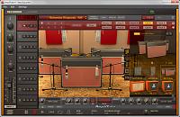 IK Multimedia AmpliTube Brian May-amplitube-brian-may-cabs-2.png