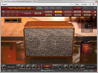 IK Multimedia AmpliTube Brian May-deacy1.png