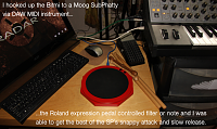 Bitmi Bitmi-bitmi-moog-desk.png