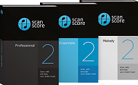 ScanScore-scsc2en_33versis_web-1.png