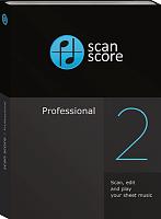 ScanScore-scsc2en_pro_web.png