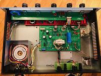 Stam Audio SA-EQP1A-img_4139.jpg