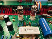 Stam Audio SA-EQP1A-img_4140.jpg
