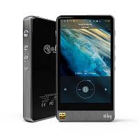 Hiby R6 Pro-800_800_r6_pro_1200x.jpg