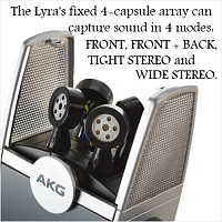 AKG Lyra-ly-array.png