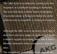 AKG Lyra-ly-entry.png