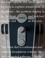 AKG Lyra-ly-front.png