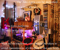 AKG Lyra-ly-stand.png
