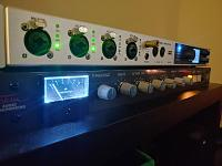 Stam Audio SA4000 MK2-stam.jpg