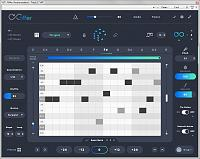Audiomodern Riffer 2-riffer-2.jpg