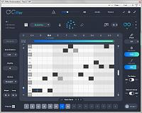 Audiomodern Riffer 2-riffer-2-quick-load.jpg