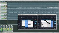 Audiomodern Riffer 2-riffer-2-multi.jpg