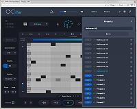 Audiomodern Riffer 2-riffer-2-preset-menu.jpg