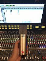 Stam Audio SA-87-img_0905.jpg