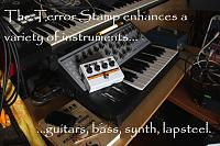 Orange Amplification Terror Stamp-gsstampmid.png