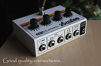 Orange Amplification Terror Stamp-gsstamprear.png