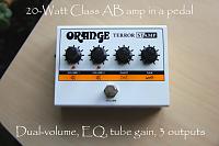 Orange Amplification Terror Stamp-gsstamptop.png