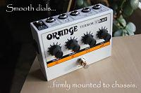 Orange Amplification Terror Stamp-gsstampangle.png