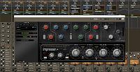 Antelope Audio Orion Studio 2017-afx2daw-mixbus32c.jpg
