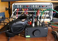 Audeze LCD-1-gsdiaryevoaudeze.png
