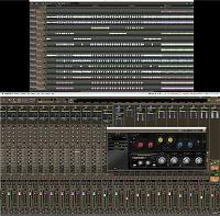 Harrison Mixbus-mb32cv6-scene1b.jpg