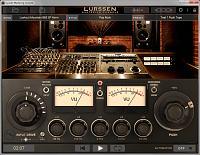 IK Multimedia Lurssen Mastering Console-lurssen-plugin-1.jpg