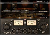 IK Multimedia Lurssen Mastering Console-lurssen-proc-chain.jpg