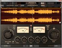 IK Multimedia Lurssen Mastering Console-lurssen-waveform.jpg