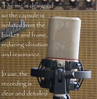 Austrian Audio OC818-oc818capsule.png