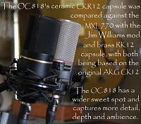 Austrian Audio OC818-oc818compare.png