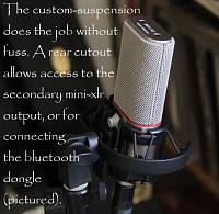 Austrian Audio OC818-oc818suspension.png