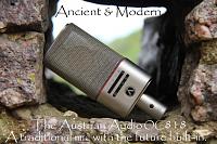 Austrian Audio OC818-oc818wall.png
