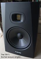 ADAM Audio T8V-t8vescher.png
